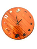 Customized Wall Clock, Wooden