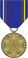 Air Force Nuclear Deterrence Operations Service Medal