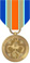 Operation Inherent Resolve Campaign Medal